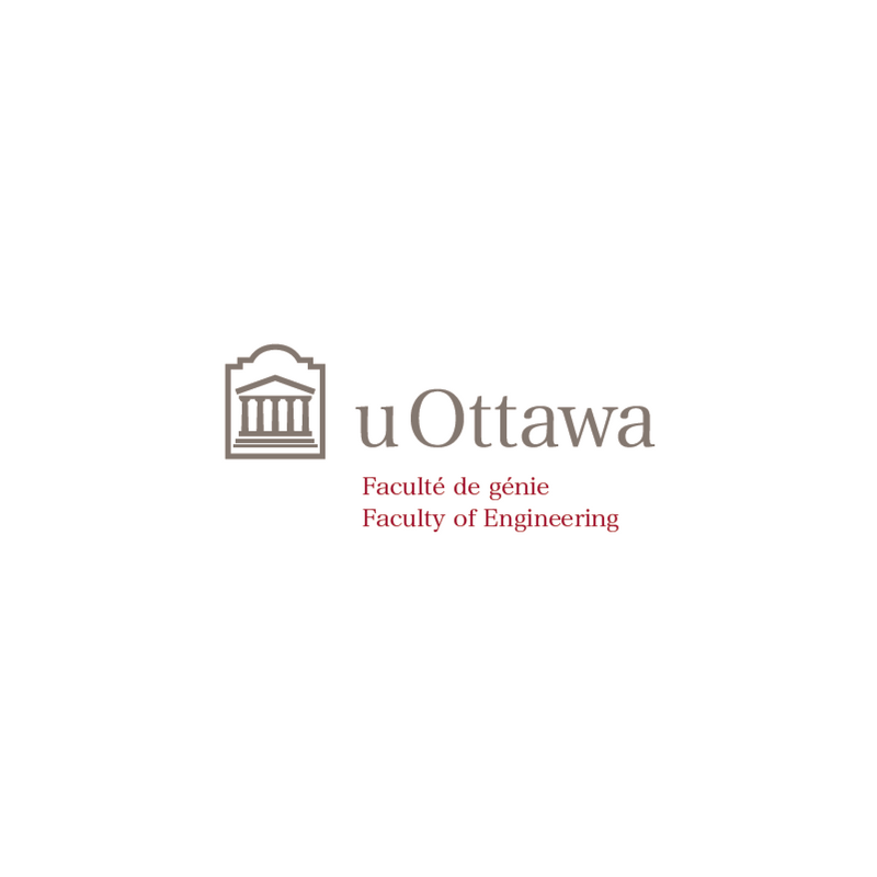 Engineering Outreach @ U of O - Just for Girls Fostering a favorable environment for young girls to discover the wonders and merits of science and engineering.   Gr. 2-11 STEM www.engineering.uottawa.ca