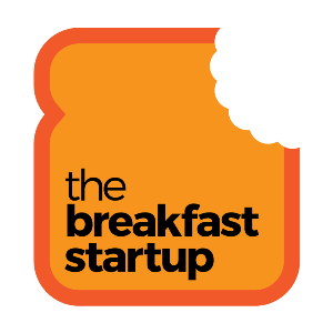 the_breakfast_startup_PRIMARY_300-1.png