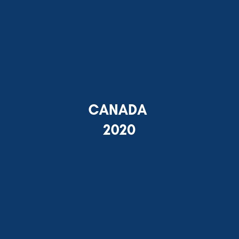 CANADA 2020 (8).jpg