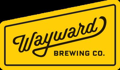Wayward-Brewing-logo--4d78.png