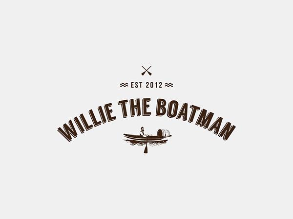 willie-logo.jpg
