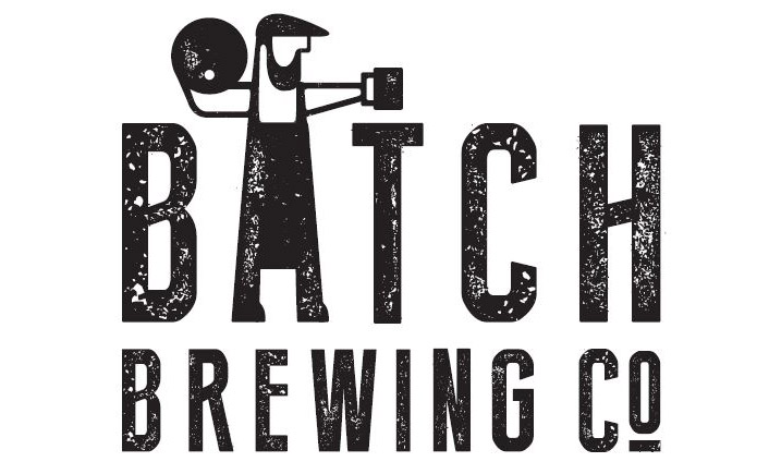 Batch-Brewing-Co.jpg
