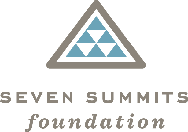 Seven Summits Foundation