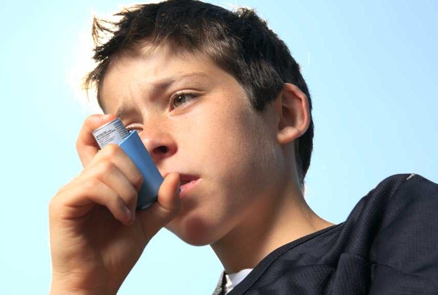 06_asthma_g_w.jpg
