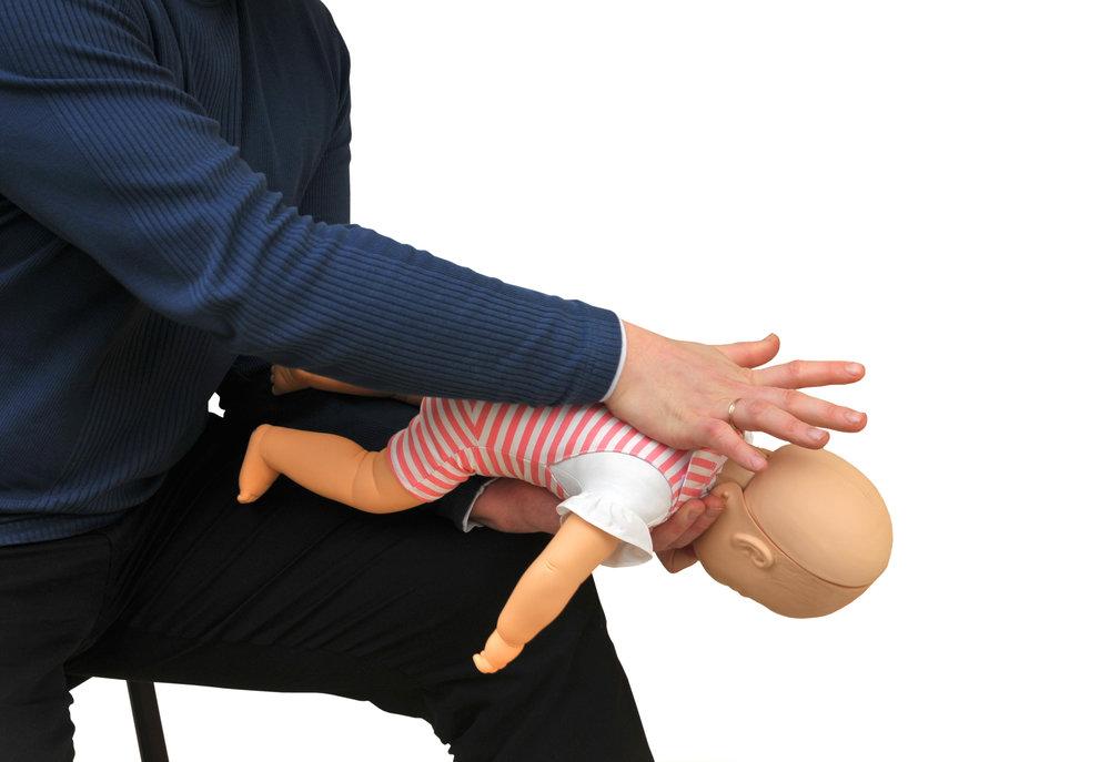Choking infant.jpg