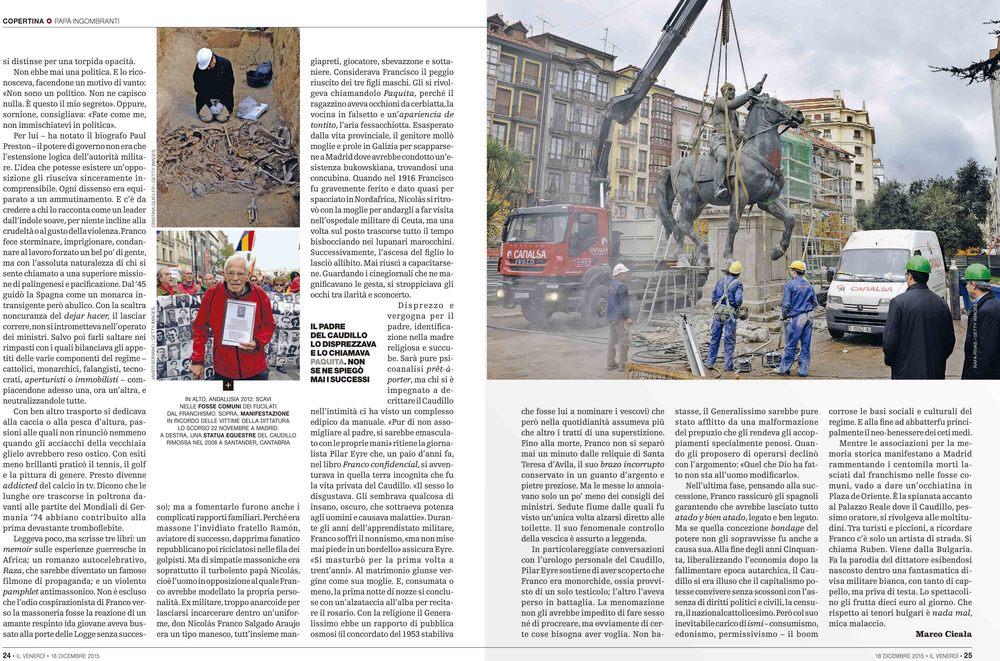 pagina3 copy.jpg