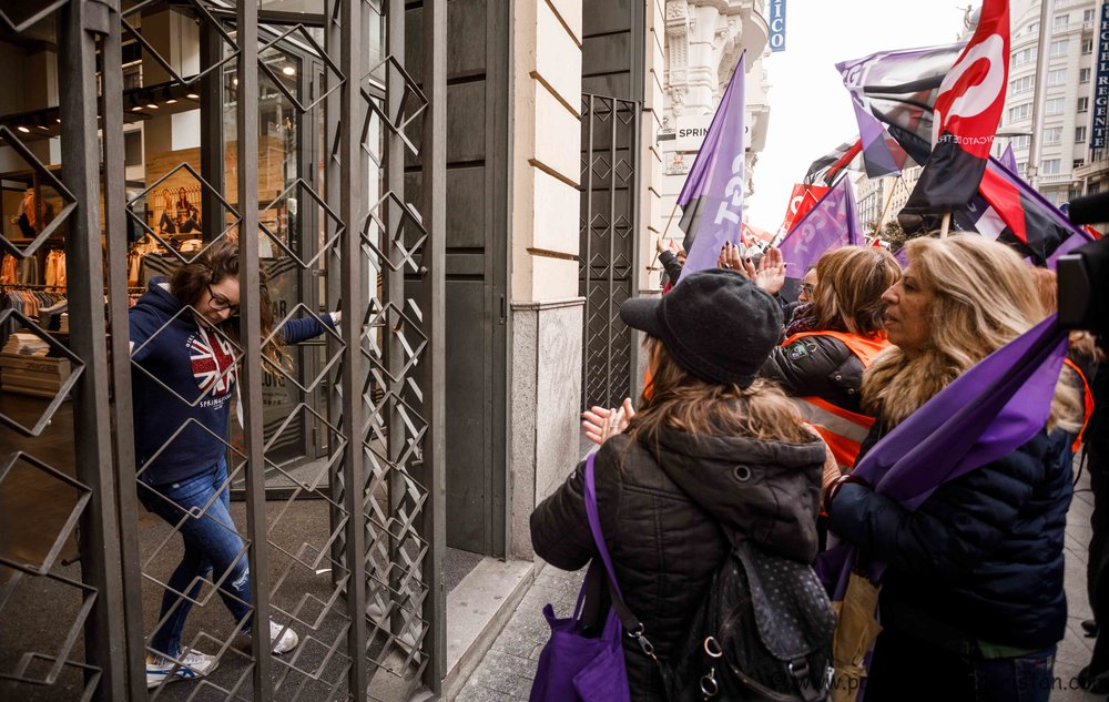Marie-Madrid02.jpg