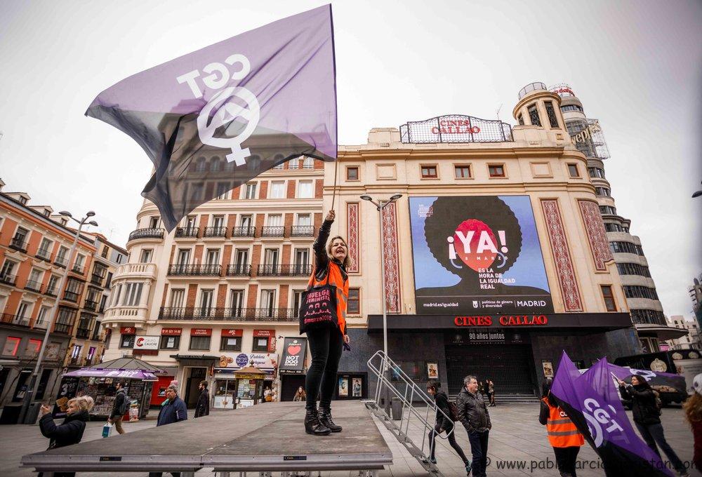 Marie-Madrid14.jpg