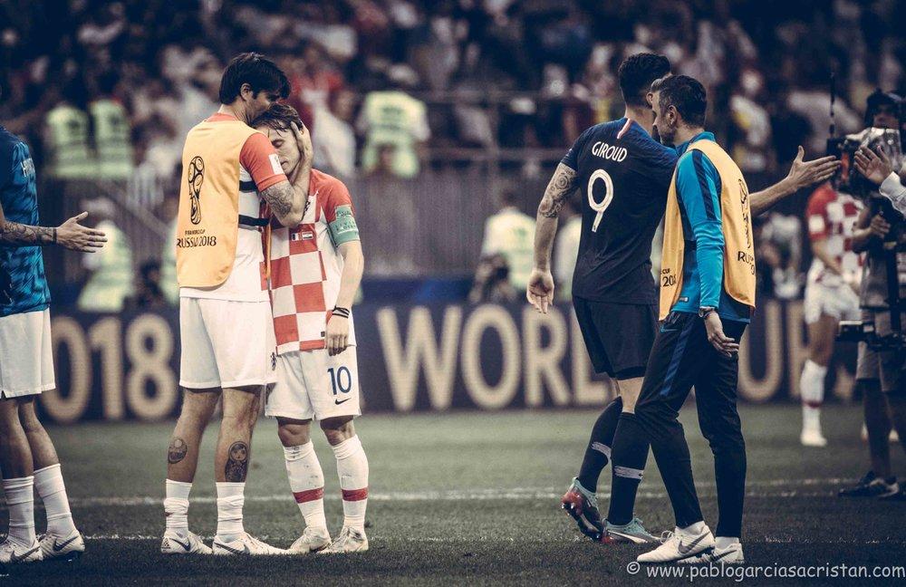 Final del mundial21.jpg