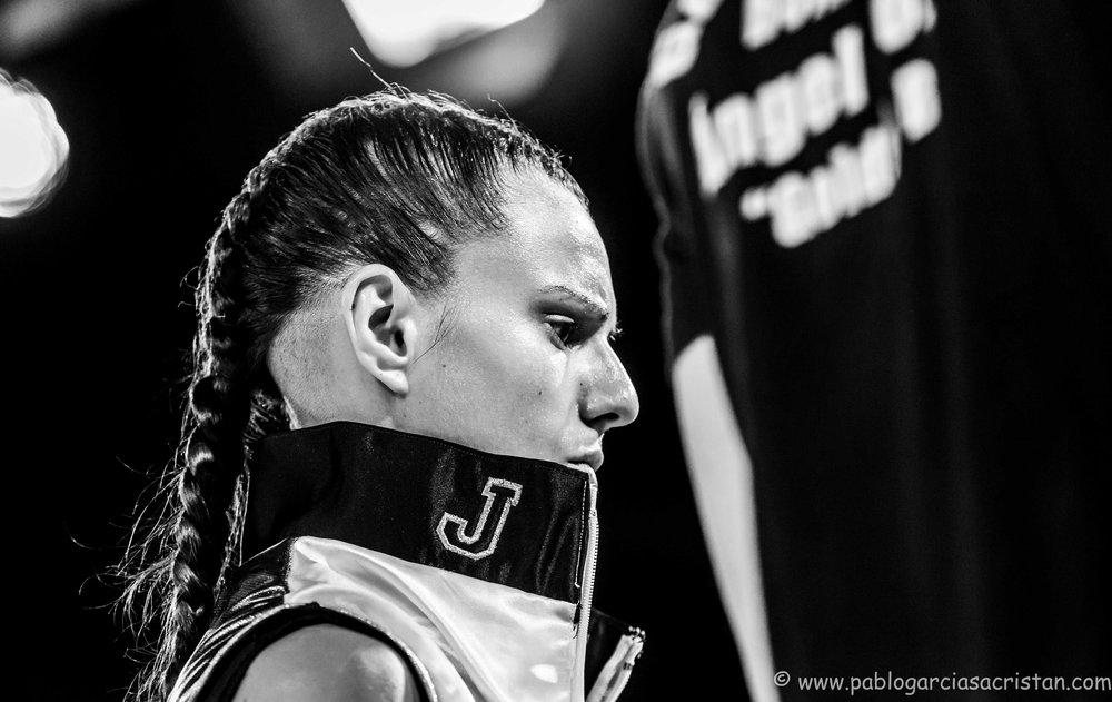boxeo blanco y negro_1.jpg