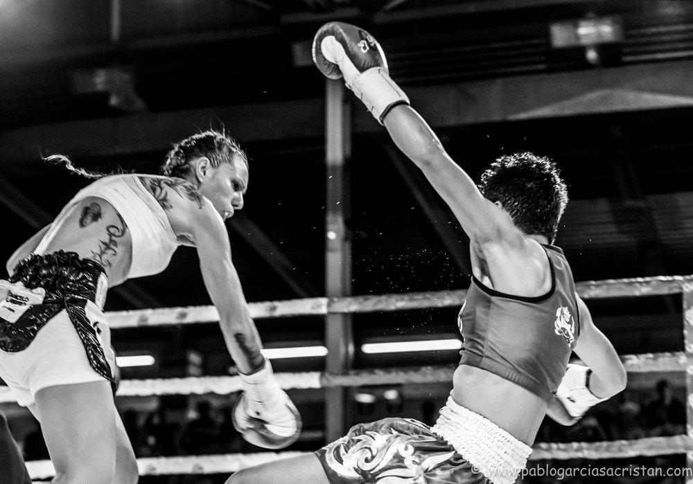 boxeo blanco y negro_4.jpg
