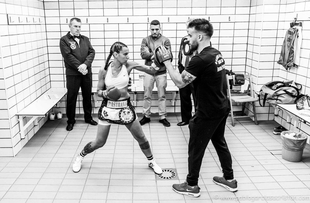 boxeo blanco y negro_10.jpg