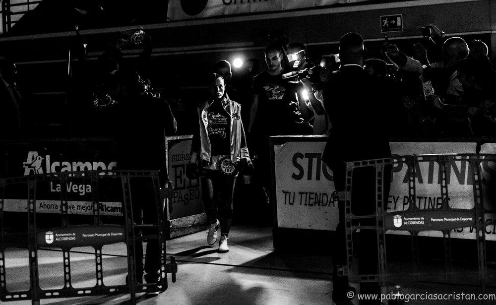boxeo blanco y negro_12.jpg