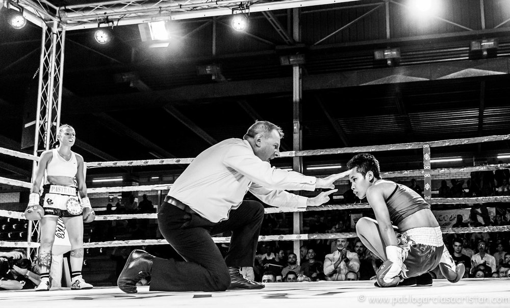 boxeo blanco y negro_18.jpg