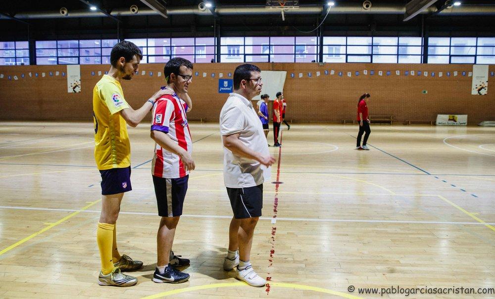 campeones primera plana_27.JPG