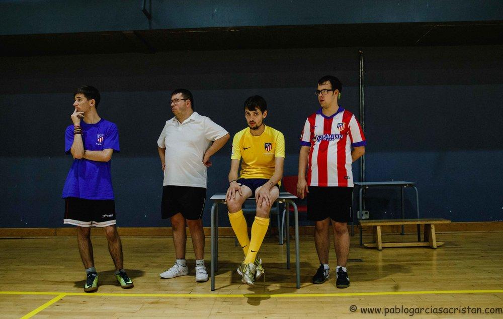 campeones primera plana_41.JPG