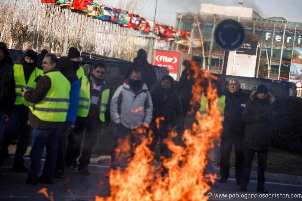 huelga de taxis_16.JPG