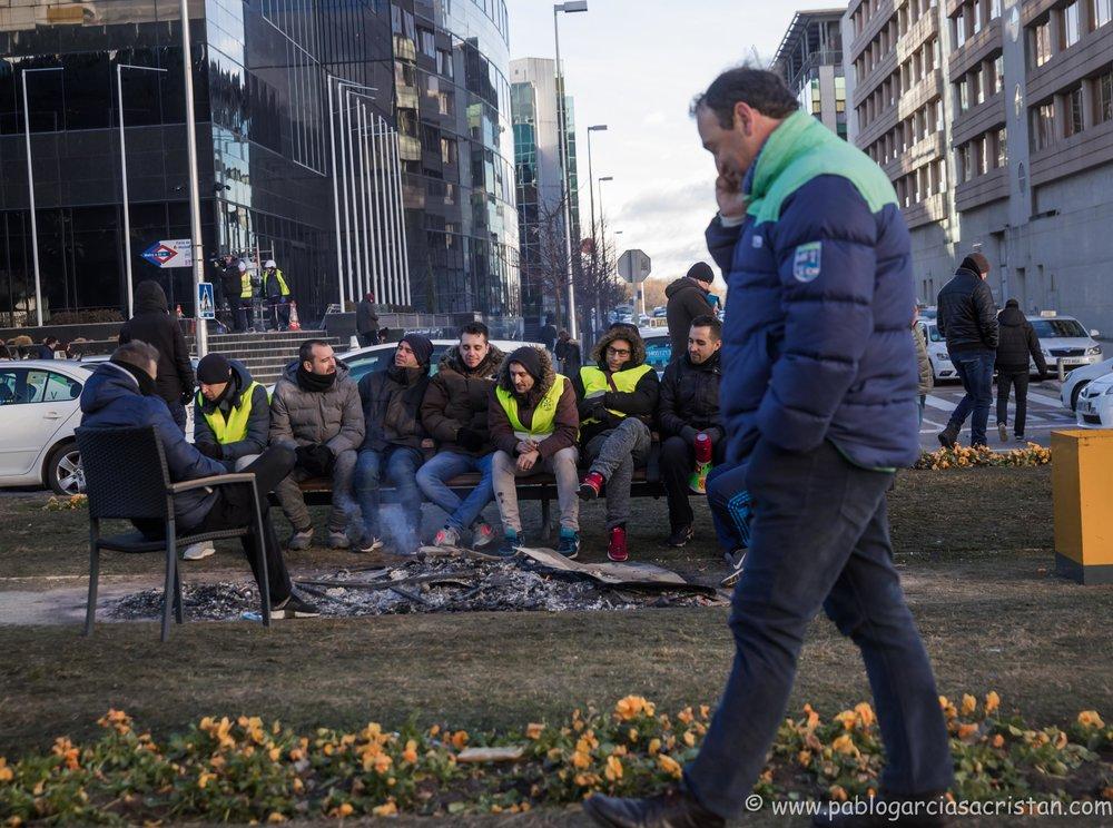 huelga de taxis_73.JPG