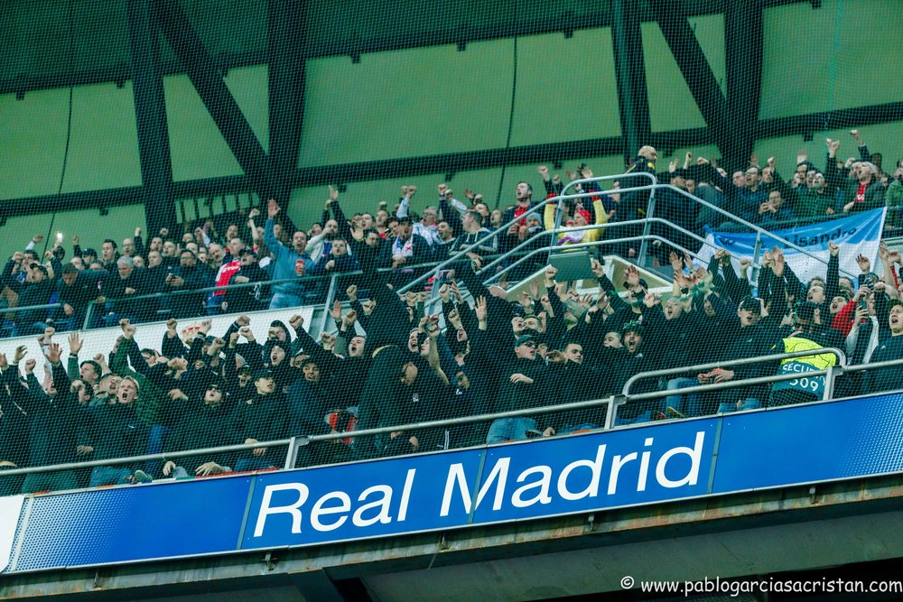 real madrid - ajax_1.jpg