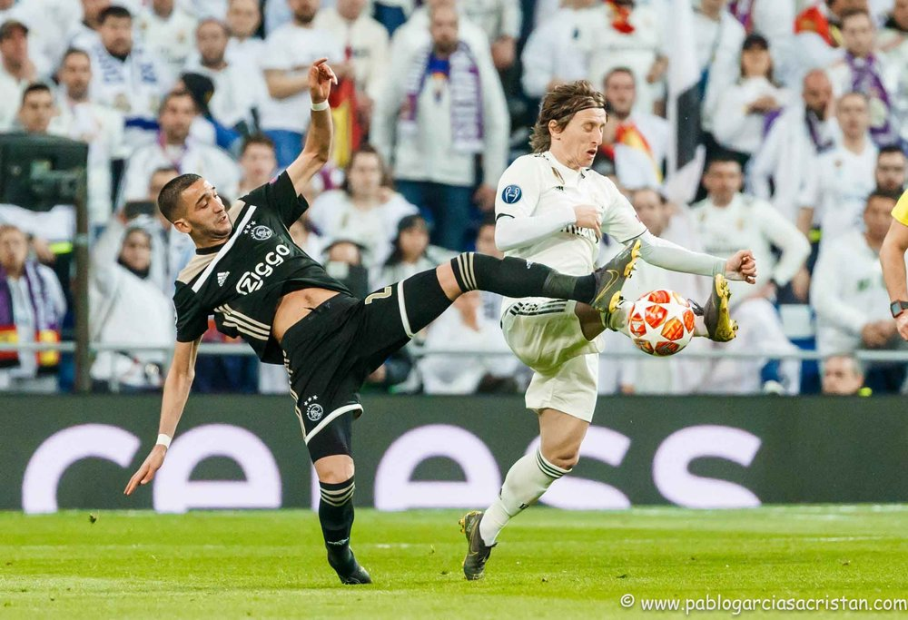 real madrid - ajax_60.jpg