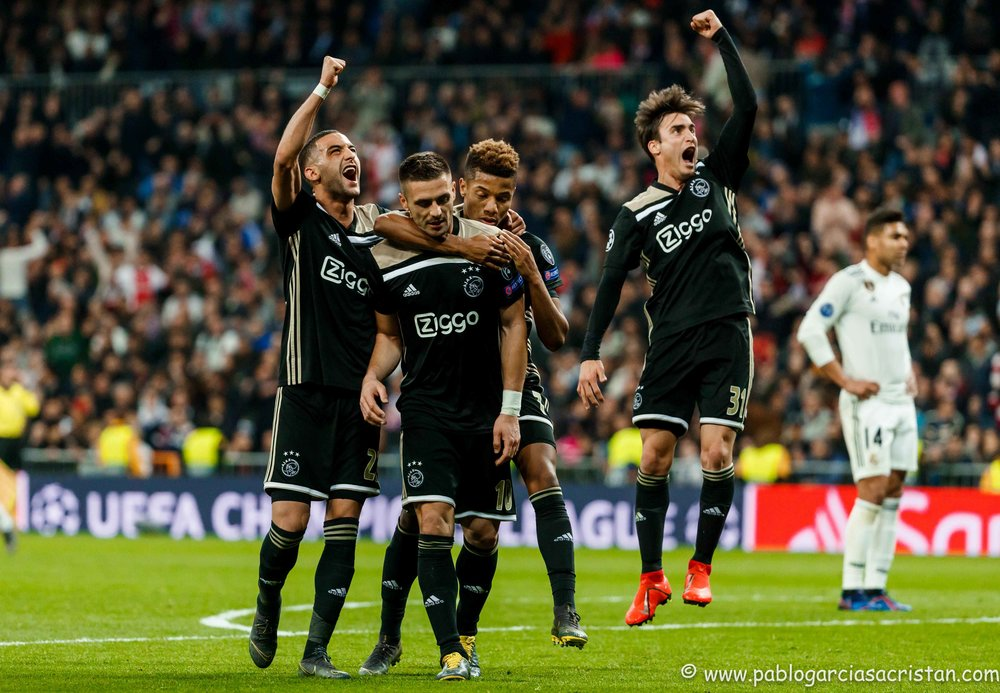 real madrid - ajax_111.jpg