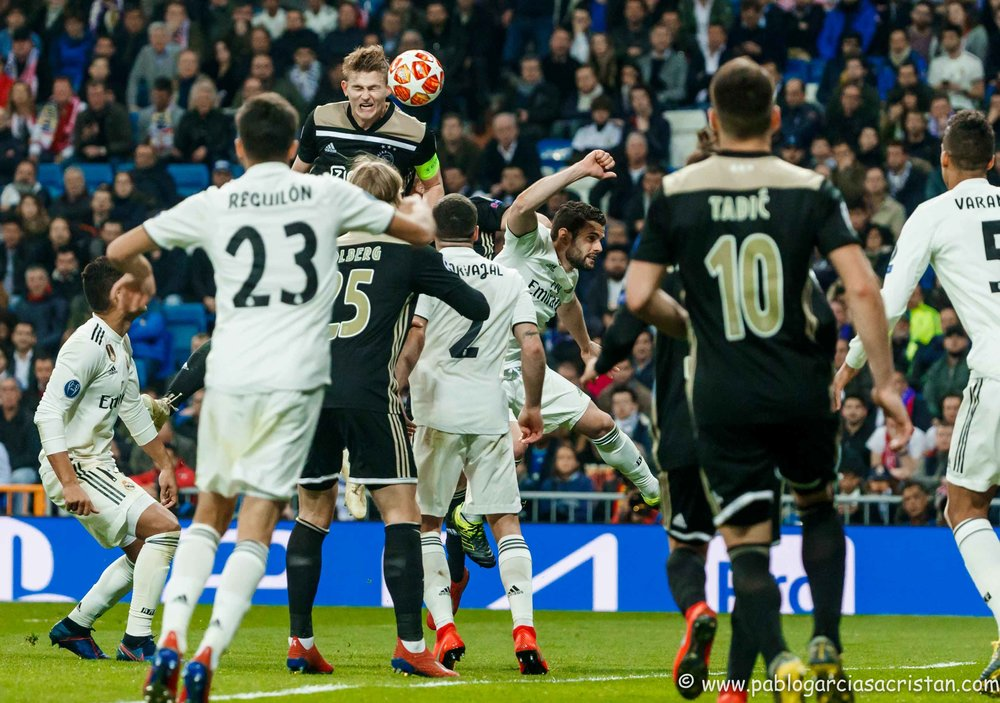 real madrid - ajax_134.jpg