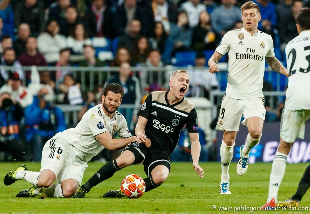 real madrid - ajax_144.jpg