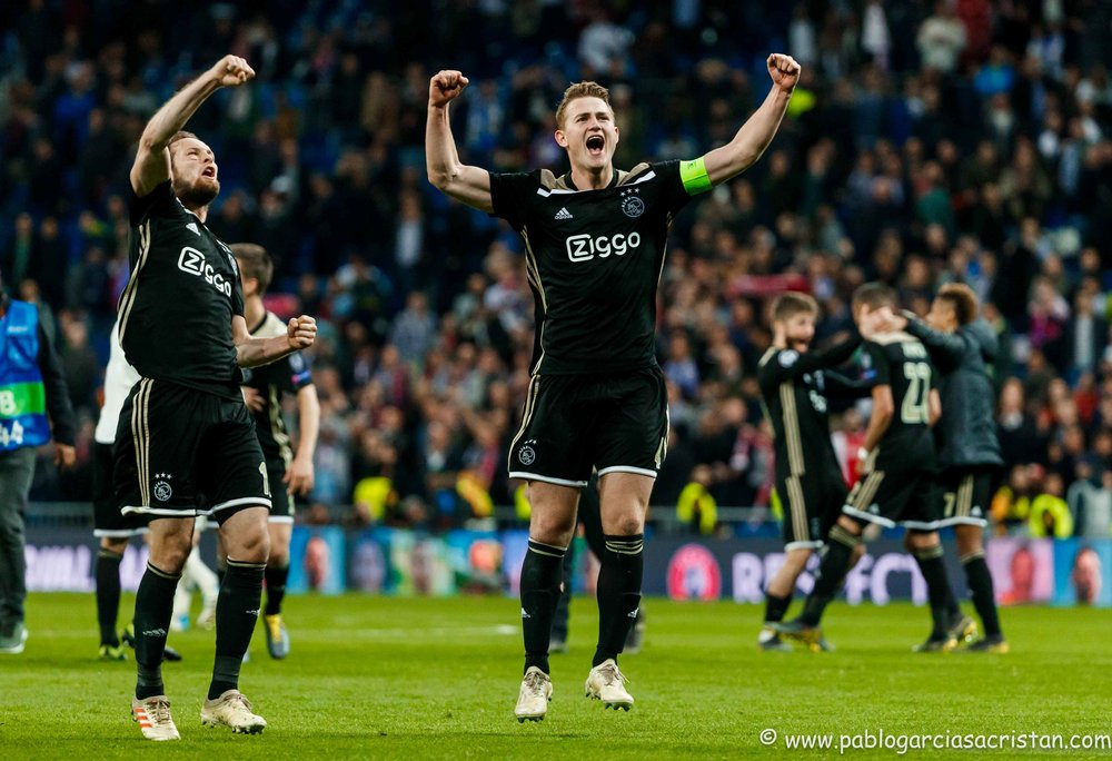 real madrid - ajax_152.jpg