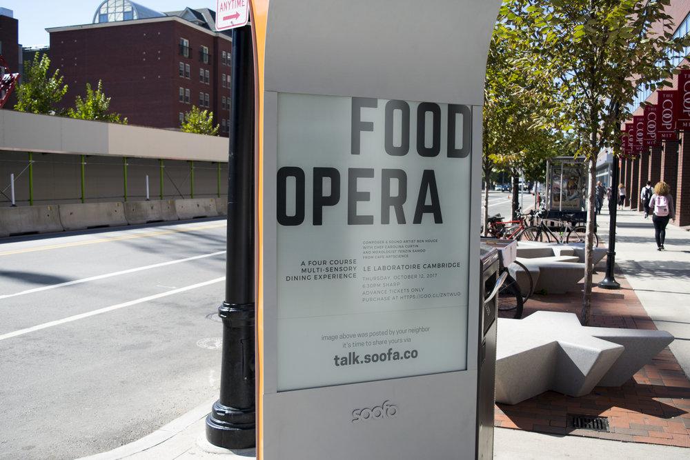Food Opera.jpg