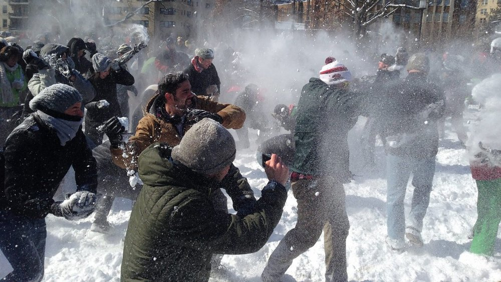 78_snowballfight_michaellipin.jpg