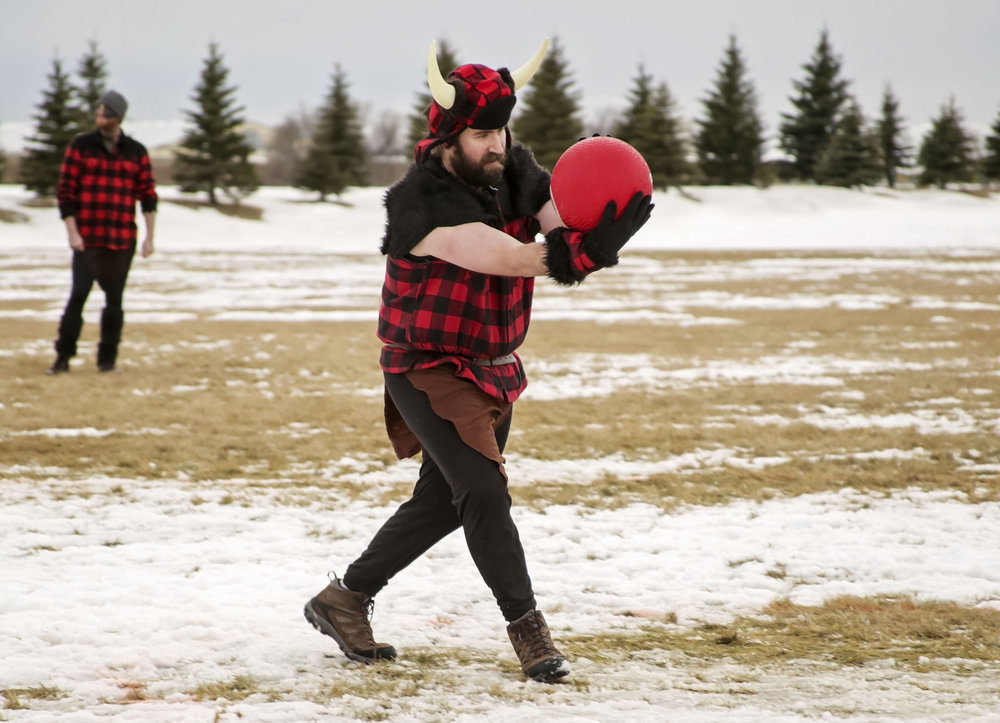 crop Kickball-MB-Johnson-Park-Moorhead-Frostival-2016-122.jpg