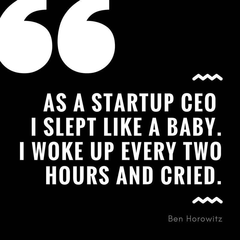 quote_startup_horowitz.png