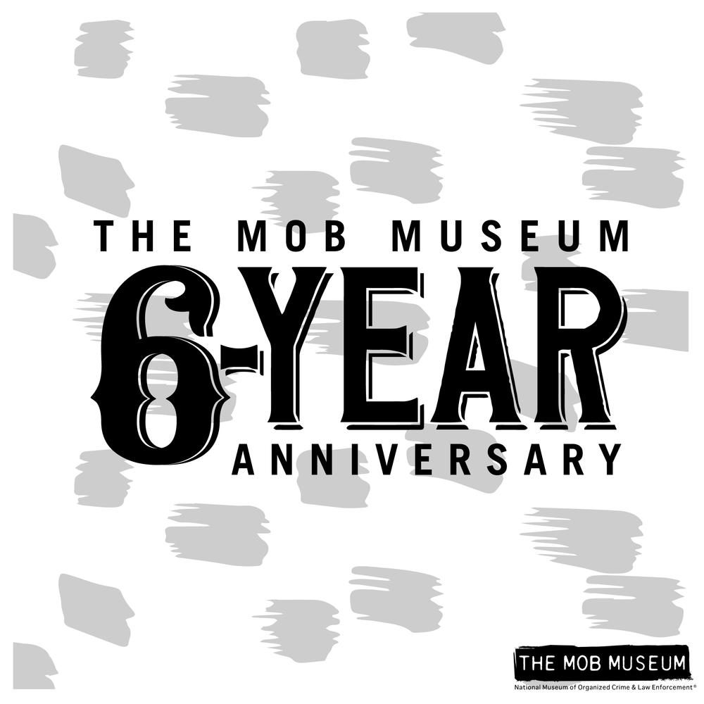 museum_mobmuseum_vegas.png