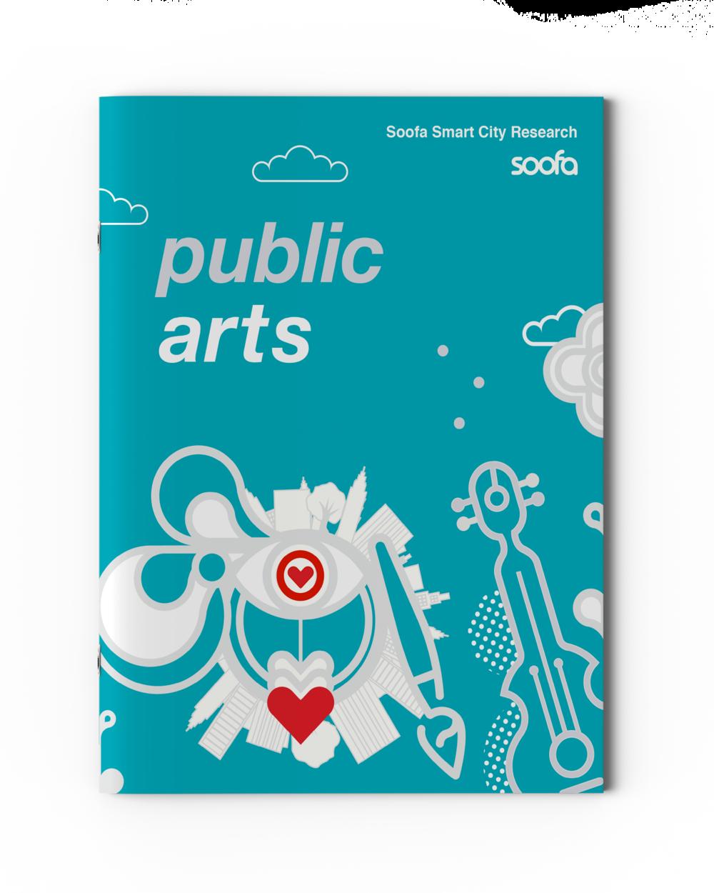 public-arts-mock.jpg