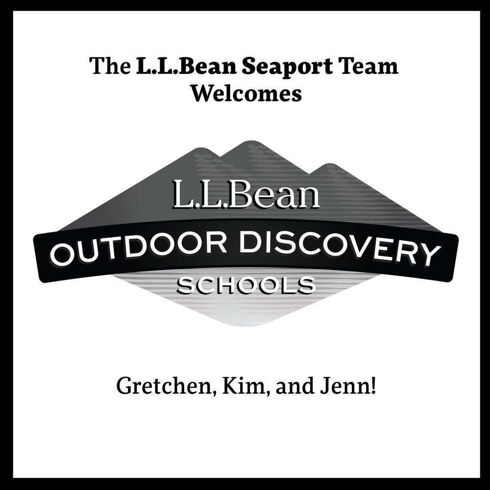 LLBean outdoor discovery.jpg