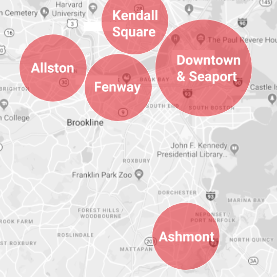 Boston Soofa Sign Locations Oct2018.png