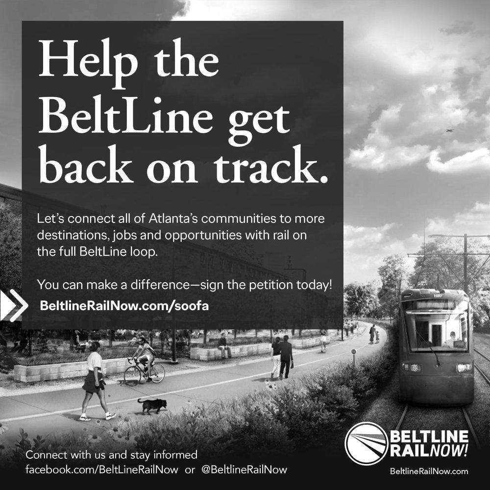 beltline-2.jpg