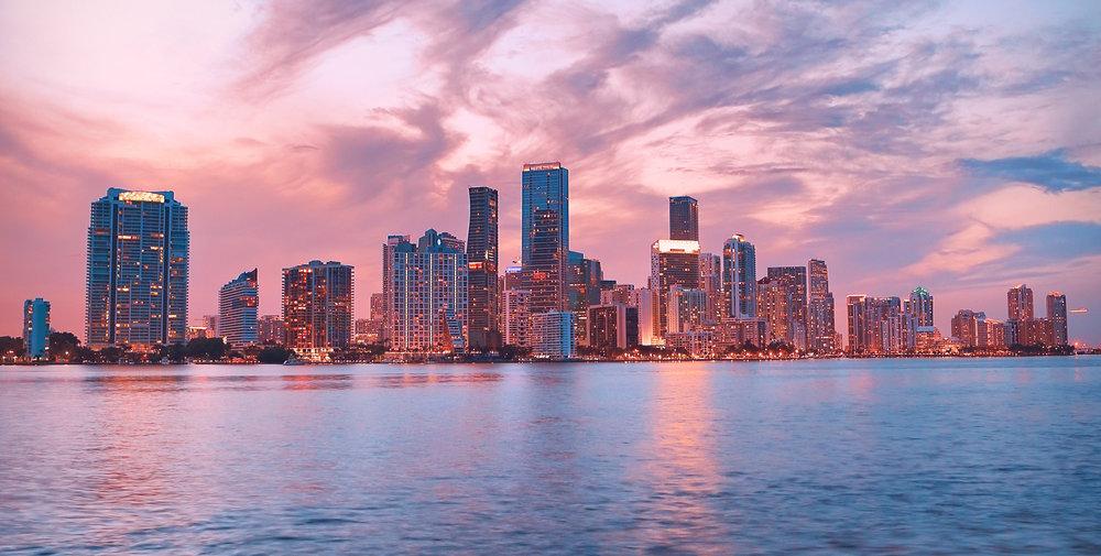 Miami_skyline.jpg
