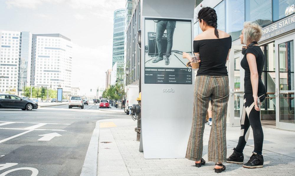 Soofa_transportation_Miami.jpg
