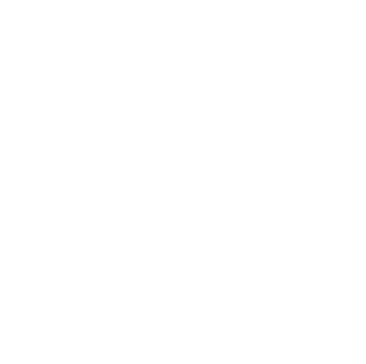 drift.png