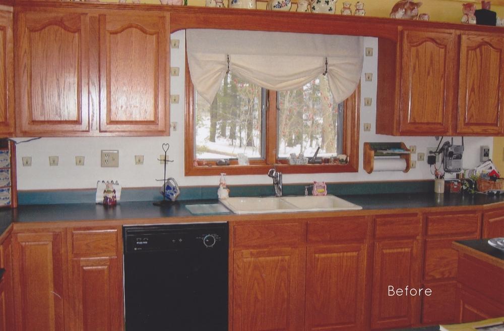 Stone kitchen before 1.jpeg