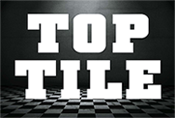 Top-Tile-Latham.png