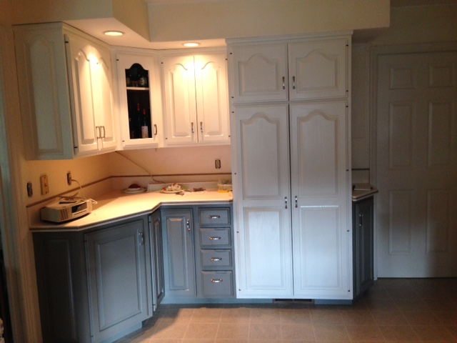 Delmar-NY-Kitchen-Cabinet-Refinish-a.JPG