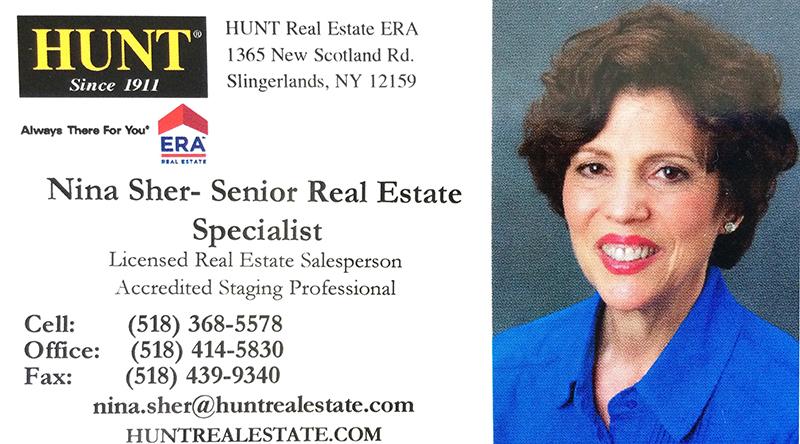 Nina-Sher-Hunt-Real-Estate.jpg