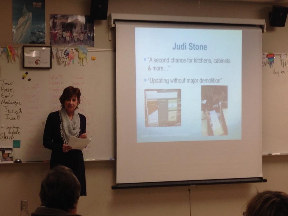 Downsizing-Workshop-Judi-Stone-b.jpeg