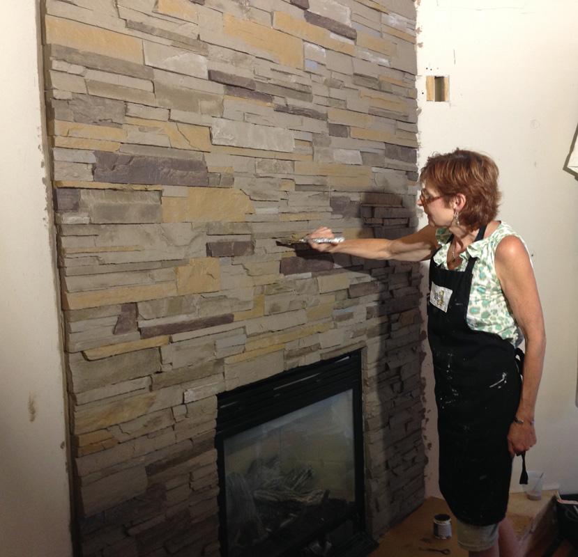 custom-painted-fireplace-stone-judi-stone.jpg