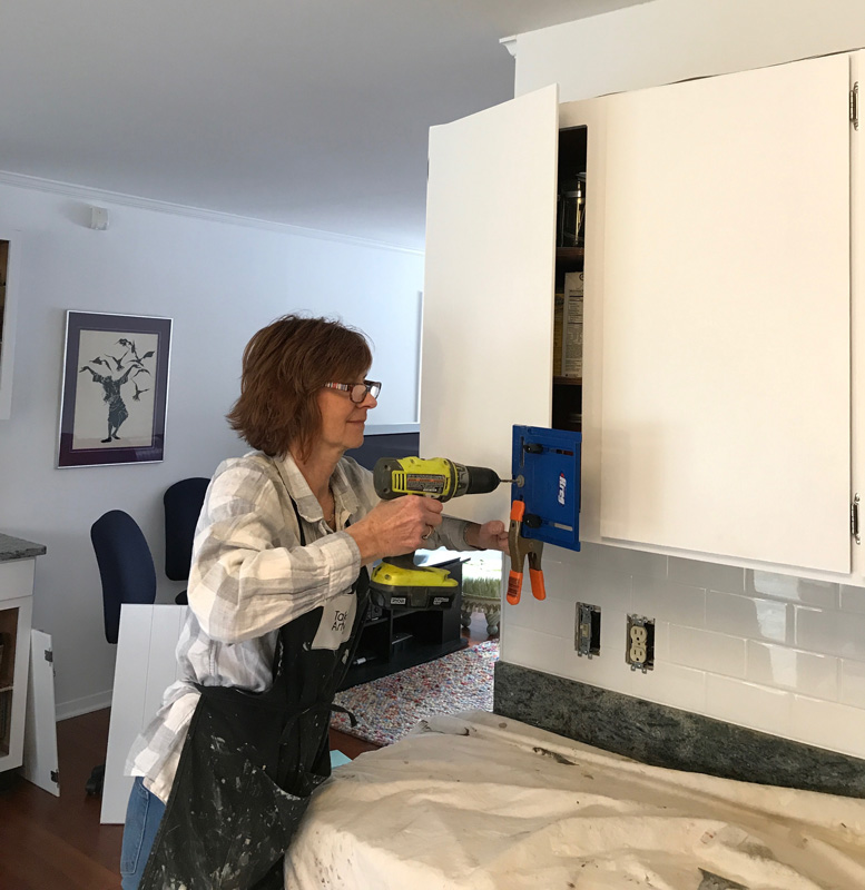 custom-painted-kitchen-cabinets-judi-stone-4.jpg