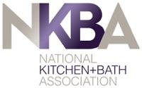NKBA_LogoMaster_primary.jpeg