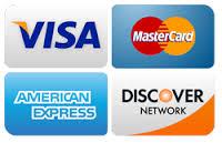 Credit card acceptance limousine