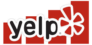 VISIT/REVIEW US ON YELP!